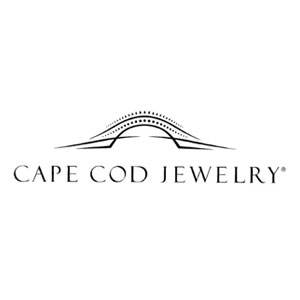 Cape Cod Jewelry logo
