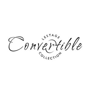 Lestage Convertible Collection logo