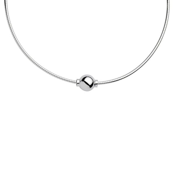 SS Cape Cod Necklace Omega